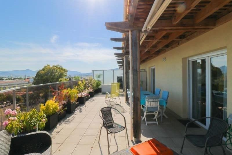 Vente loft/atelier/surface Cannes la bocca 464 000€ - Photo 1