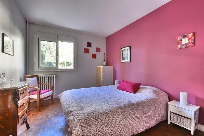 Vente de prestige appartement Garches 850000€ - Photo 12