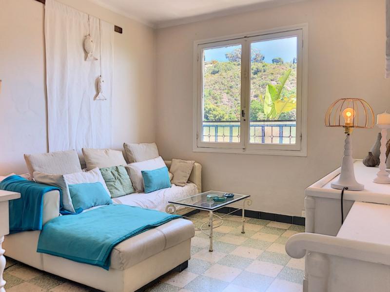 Vente appartement Menton 179000€ - Photo 3