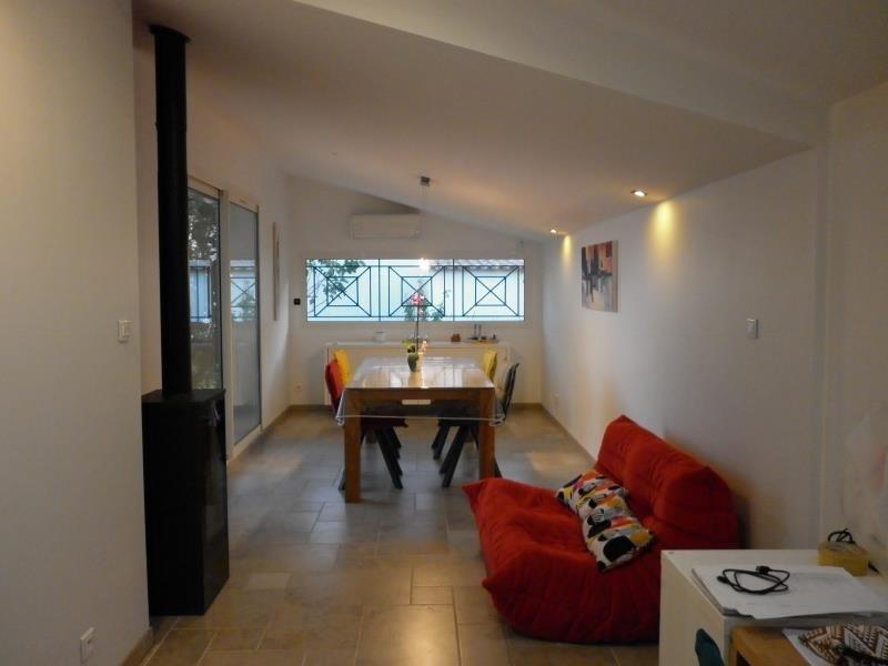 Vente maison / villa Toulon 490000€ - Photo 3