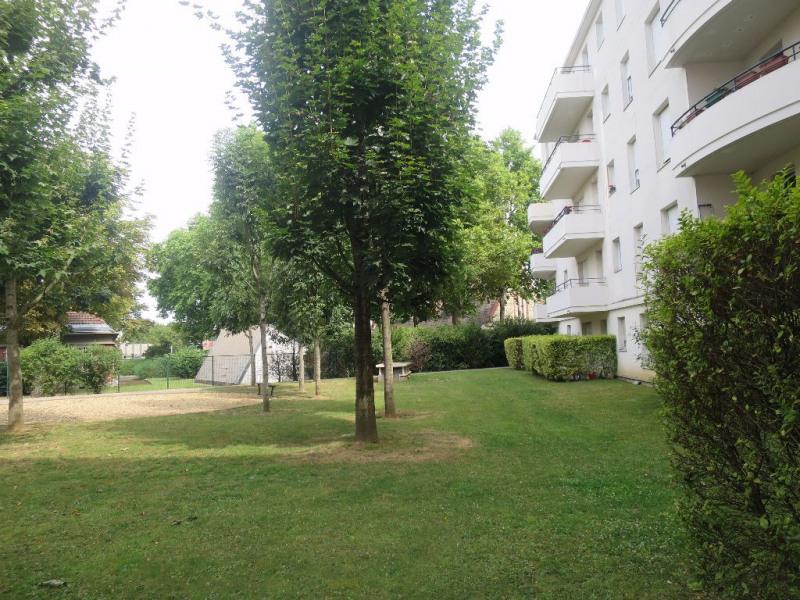Revenda apartamento Nanterre 315000€ - Fotografia 8