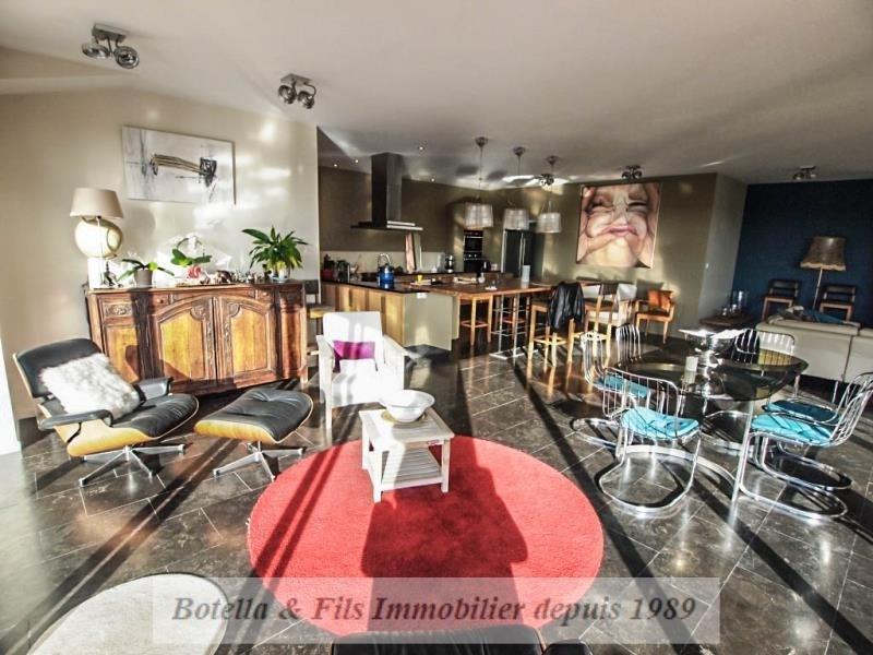Vente de prestige maison / villa Uzes 720000€ - Photo 3