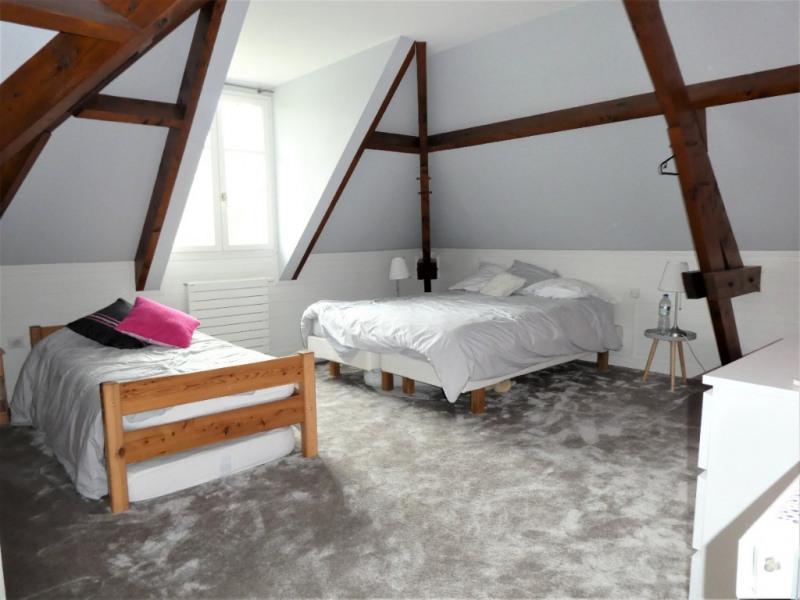 Vente maison / villa Montlouis sur loire 484000€ - Photo 6