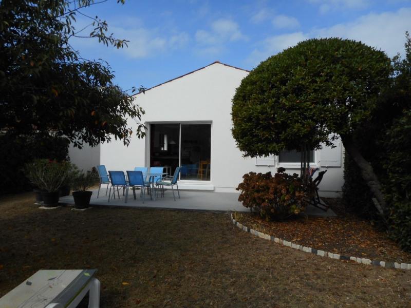 Vente maison / villa Saint georges d'oleron 233900€ - Photo 6