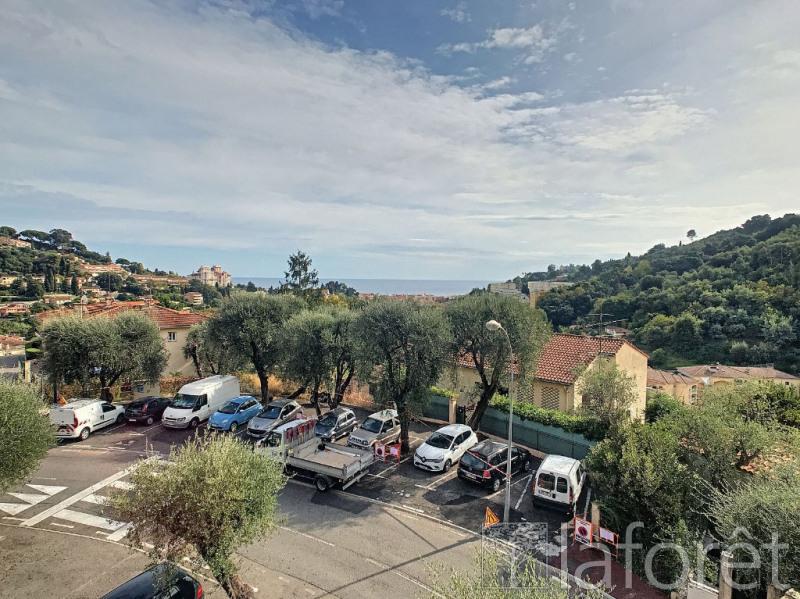 Produit d'investissement appartement Menton 236600€ - Photo 4