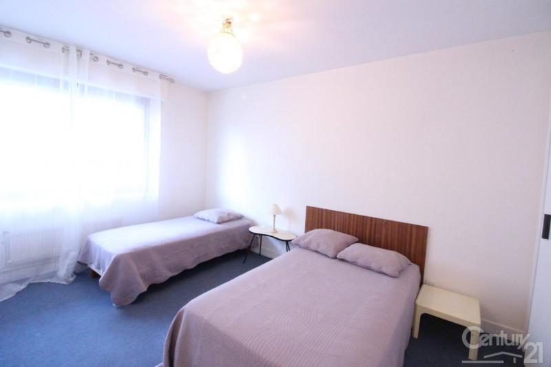 Vente appartement Deauville 272000€ - Photo 6