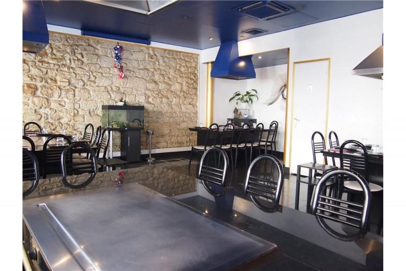 Sale miscellaneous Paris 2ème 320000€ - Picture 3