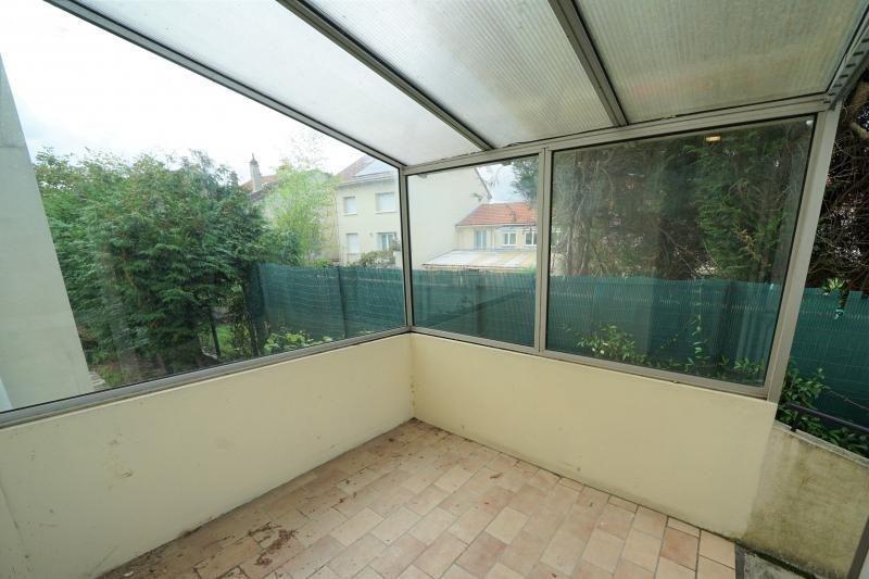 Sale apartment Antony 395000€ - Picture 5