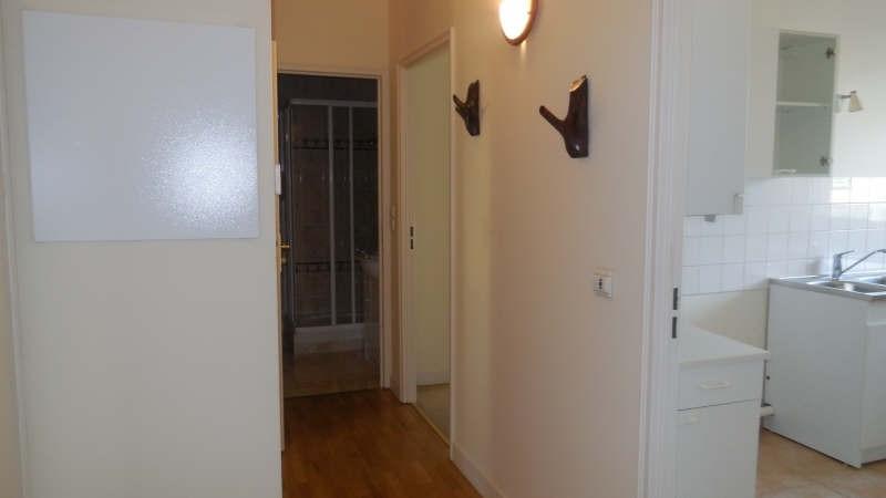 Location appartement Yvetot 595€ CC - Photo 5