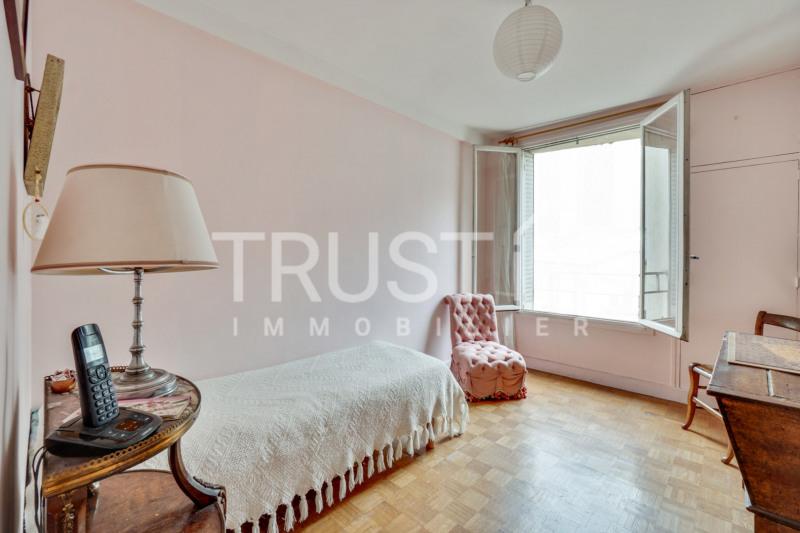 Vente appartement Paris 15ème 731300€ - Photo 8