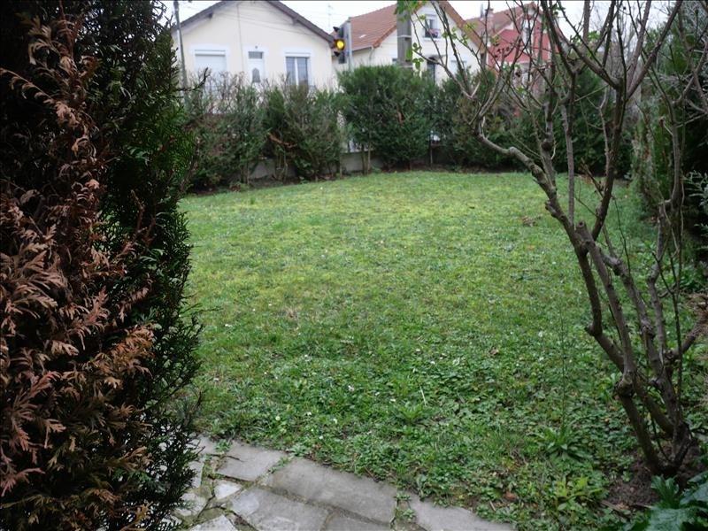 Sale apartment Villemomble 179000€ - Picture 5