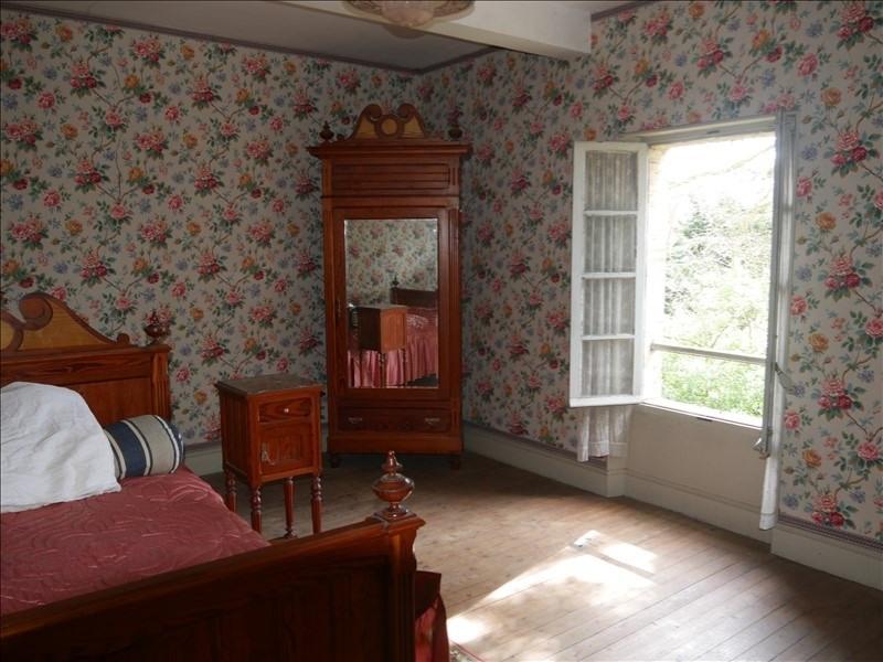 Sale house / villa Lisle sur tarn 218000€ - Picture 10