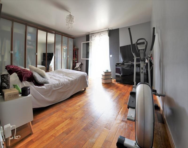 Sale house / villa Marchaux 259000€ - Picture 4