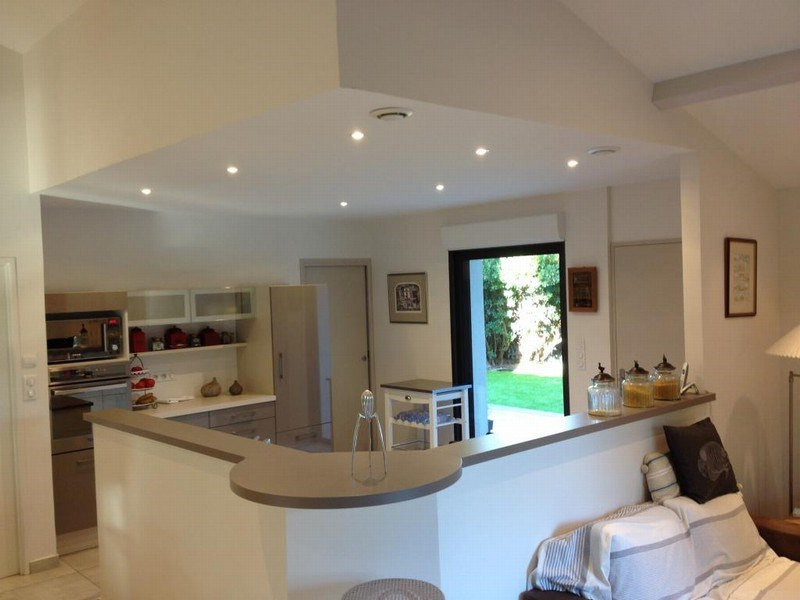 Deluxe sale house / villa Pyla sur mer 1390000€ - Picture 5