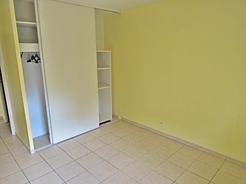 Rental apartment Beauzelle 664€ CC - Picture 3