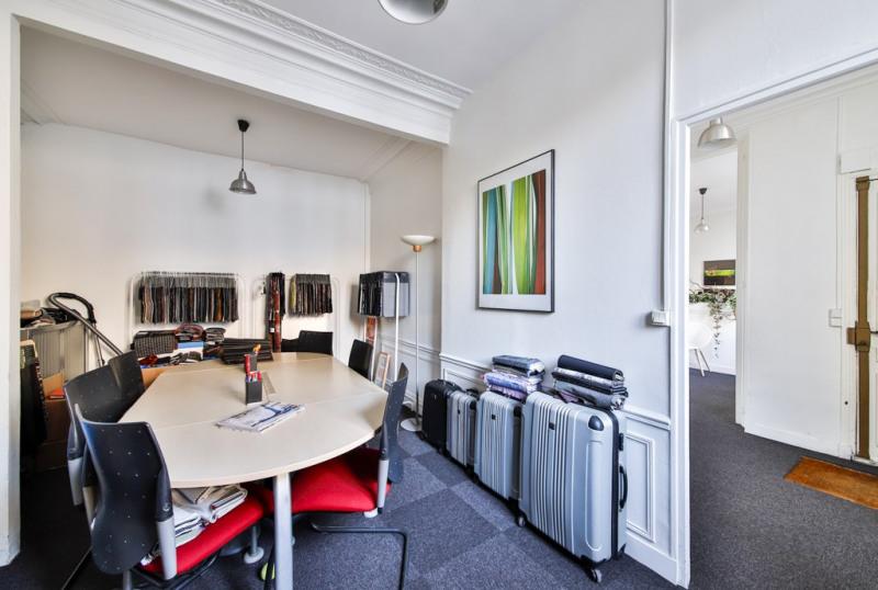 Location bureau Asnieres sur seine 2435€ HC - Photo 4