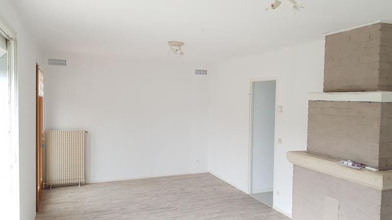 Vente maison / villa Noyelles sur escaut 141000€ - Photo 3