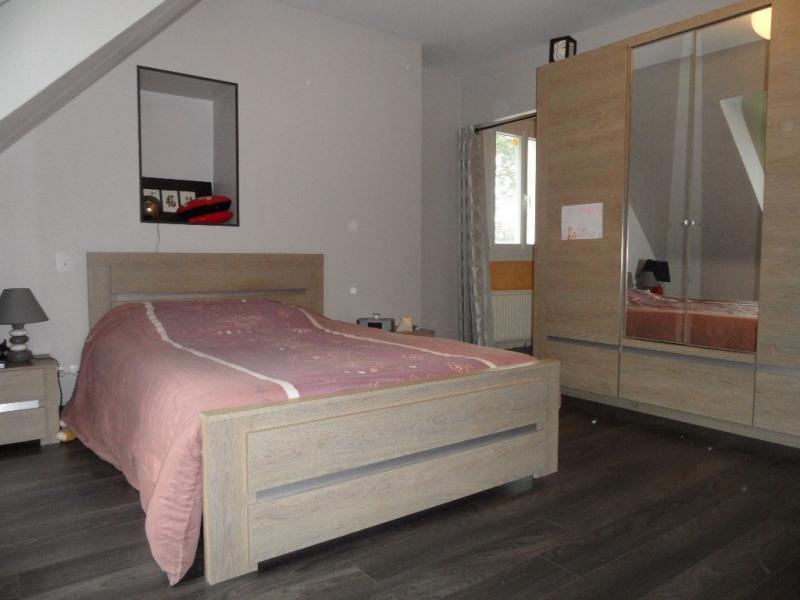 Verkoop  huis Plumergat 399650€ - Foto 7