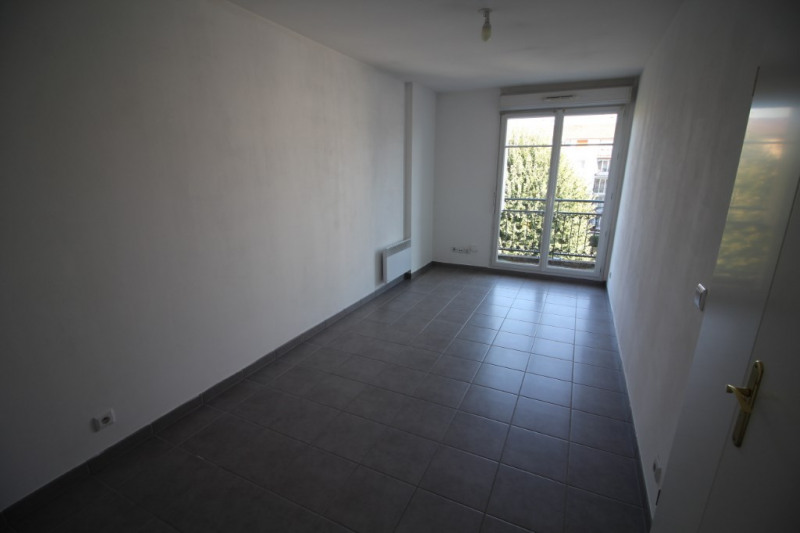 Vente appartement Meaux 159 500€ - Photo 3