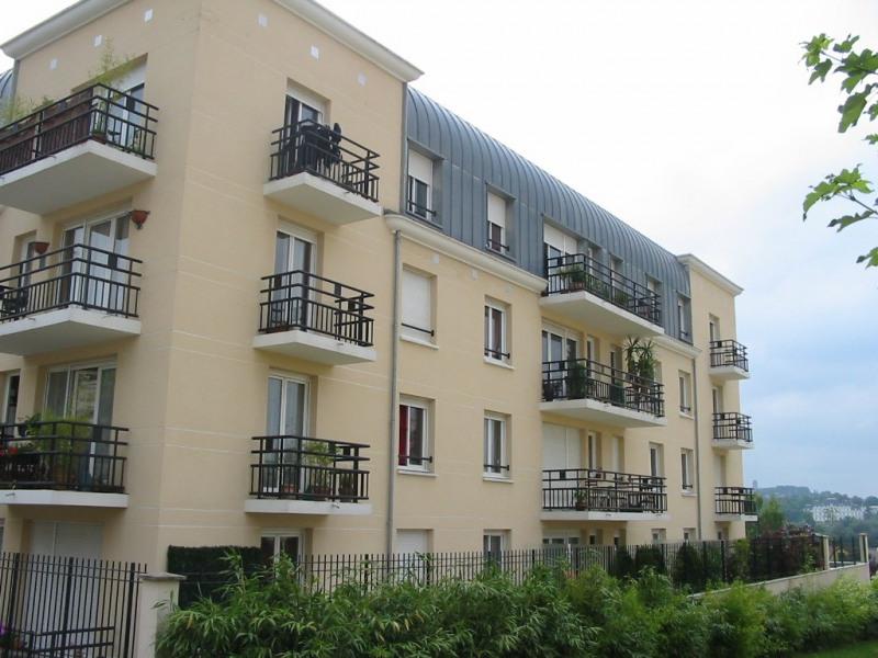 Vente appartement Saint-michel-sur-orge 179000€ - Photo 1