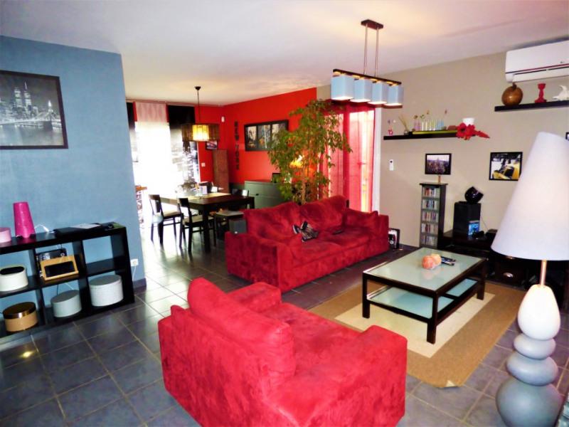 Vendita casa Saint loubes 299000€ - Fotografia 3