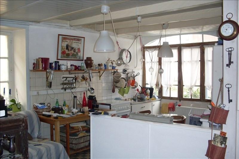 Sale house / villa Pont-croix 105000€ - Picture 3
