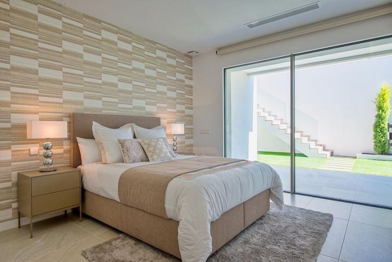 Venta de prestigio  casa Orihuela 1260000€ - Fotografía 15