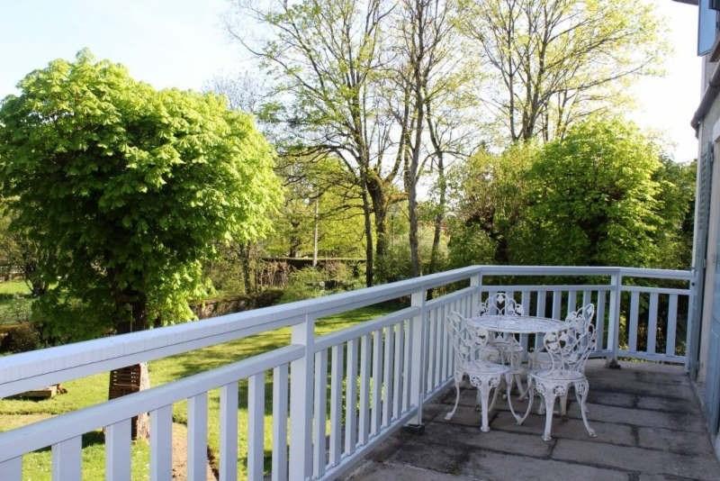 Vente de prestige maison / villa Samois sur seine 830000€ - Photo 5