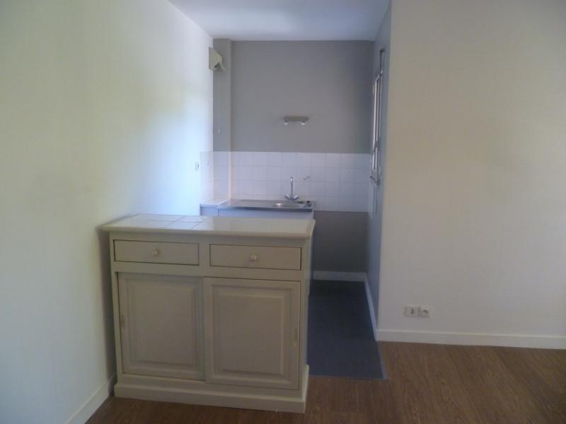 Sale apartment Saint-avé 75800€ - Picture 7