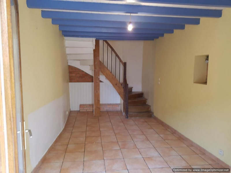 Vente maison / villa Bram 54 000€ - Photo 5