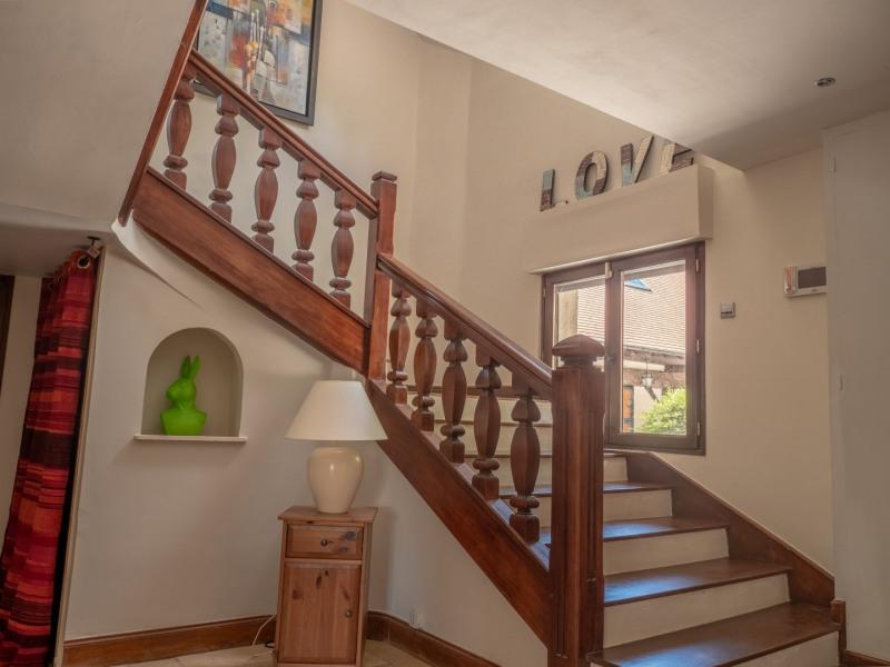 Deluxe sale house / villa Saint nom la breteche 3350000€ - Picture 15