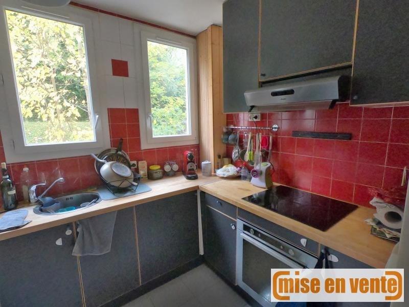 Sale apartment Champigny sur marne 175000€ - Picture 3