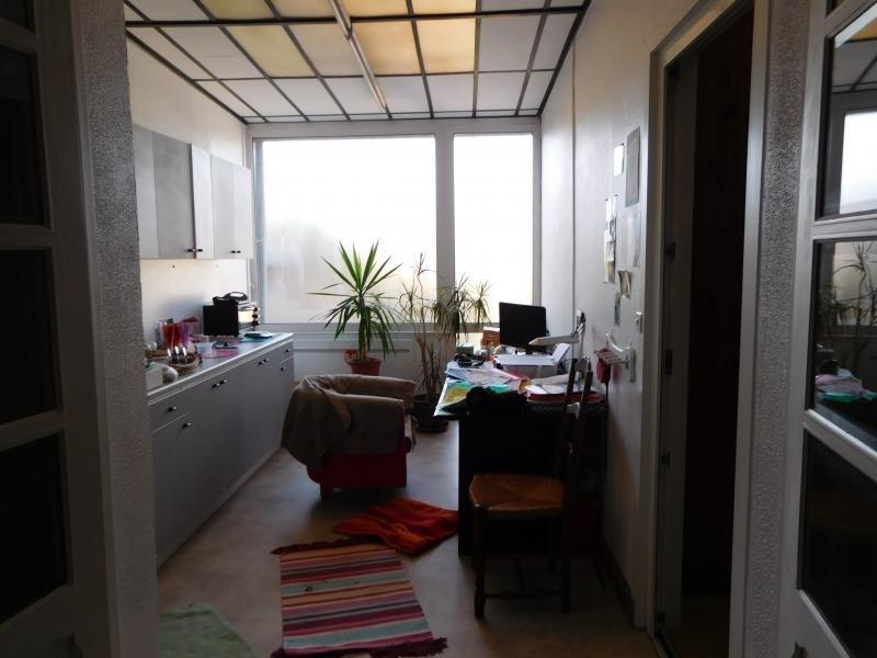 Produit d'investissement immeuble Valenciennes 153700€ - Photo 6