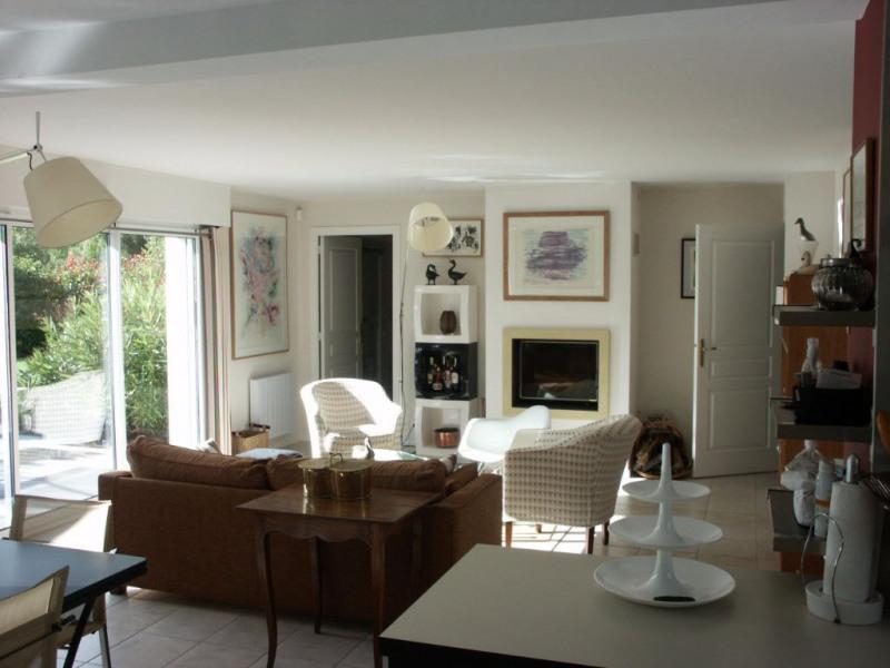 Vendita casa Locmariaquer 472450€ - Fotografia 4