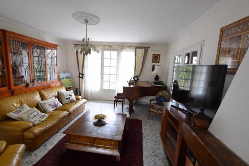 Revenda casa Longpont sur orge 385000€ - Fotografia 9
