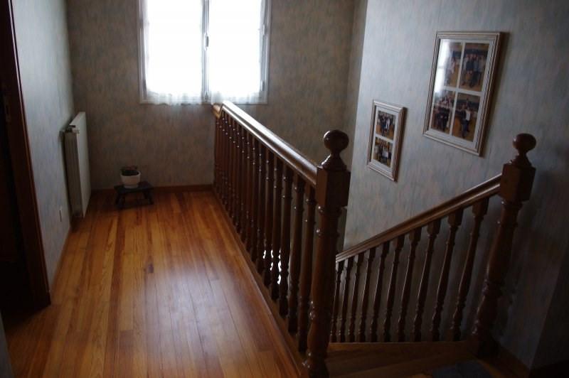 Sale house / villa Aureilhan 174900€ - Picture 8