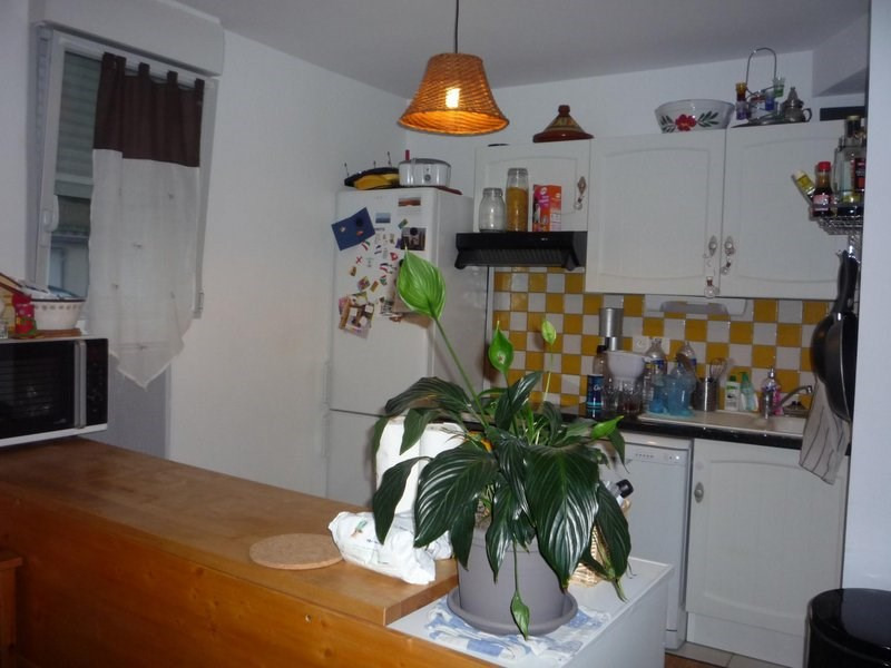 Rental apartment Châlons-en-champagne 665€ CC - Picture 3