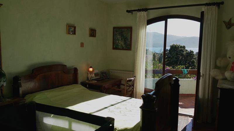 Vente maison / villa Pietrosella 1150000€ - Photo 11