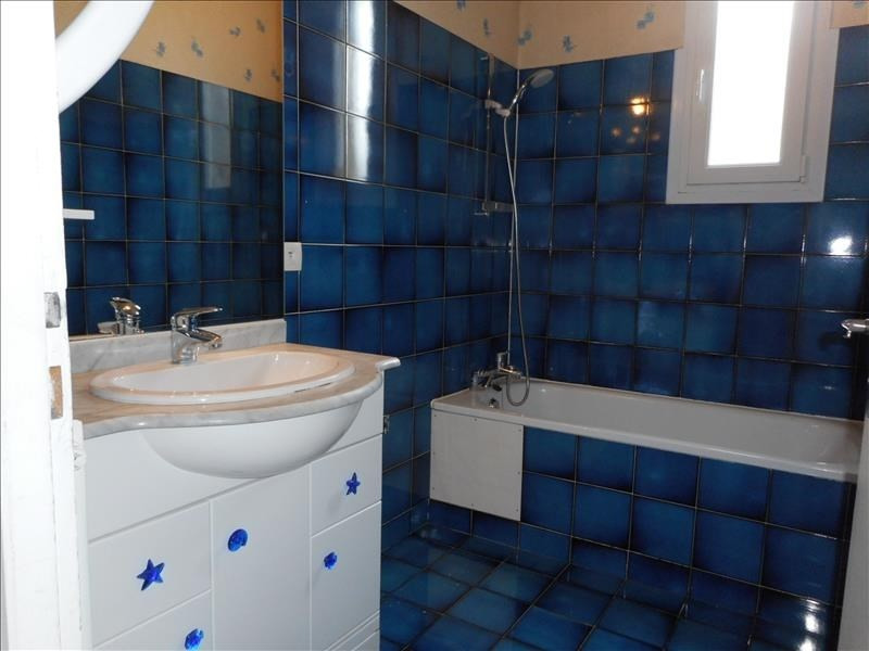 Sale apartment Albi 119500€ - Picture 5