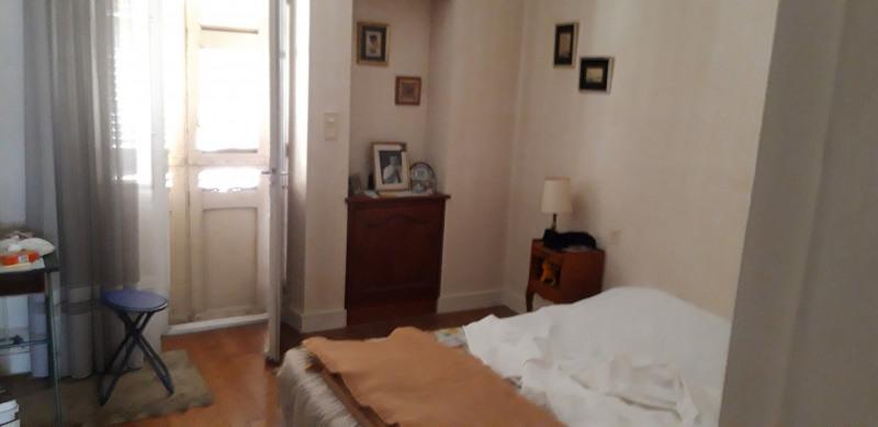 Vente maison / villa Perigueux 225000€ - Photo 7