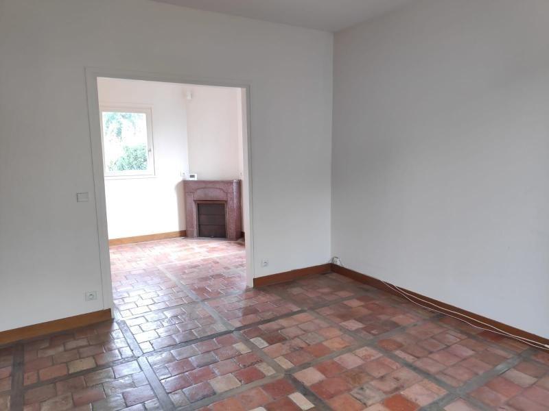 Location maison / villa St germain en laye 1920€ CC - Photo 4