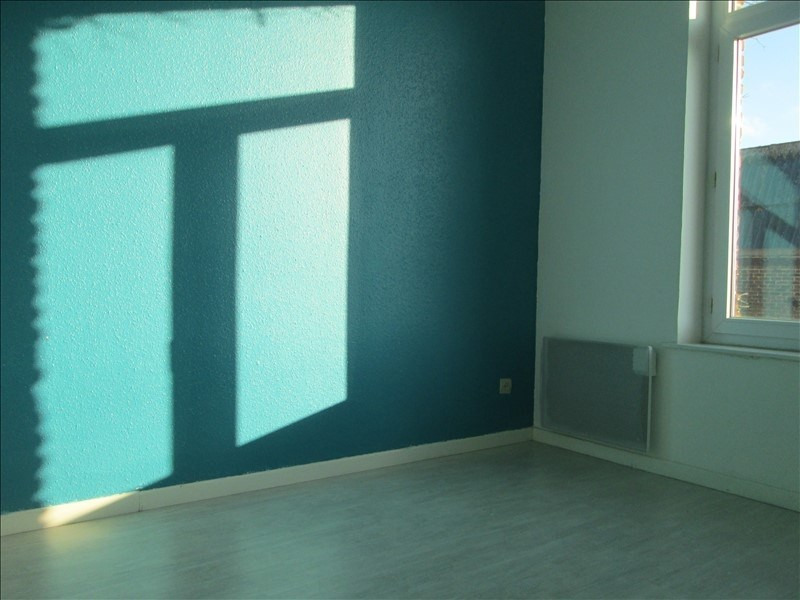 Rental apartment Bethune 520€ CC - Picture 7