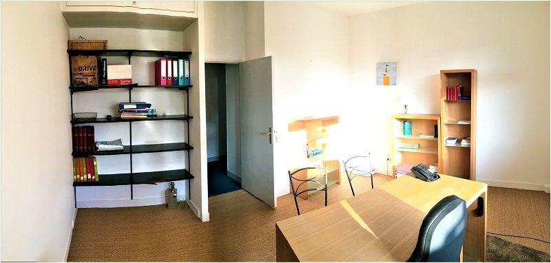 Vente bureau Savigny sur orge 145000€ - Photo 2