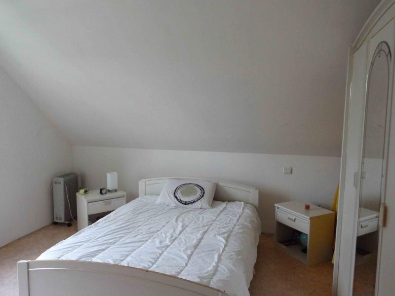Sale house / villa Plounevez quintin 138300€ - Picture 15