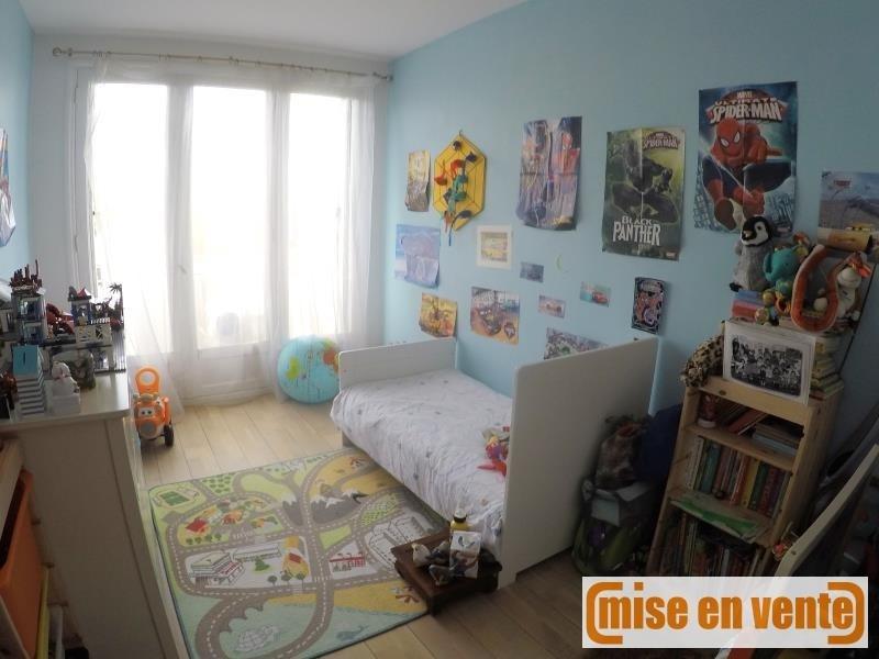 Vente appartement Champigny sur marne 245000€ - Photo 3