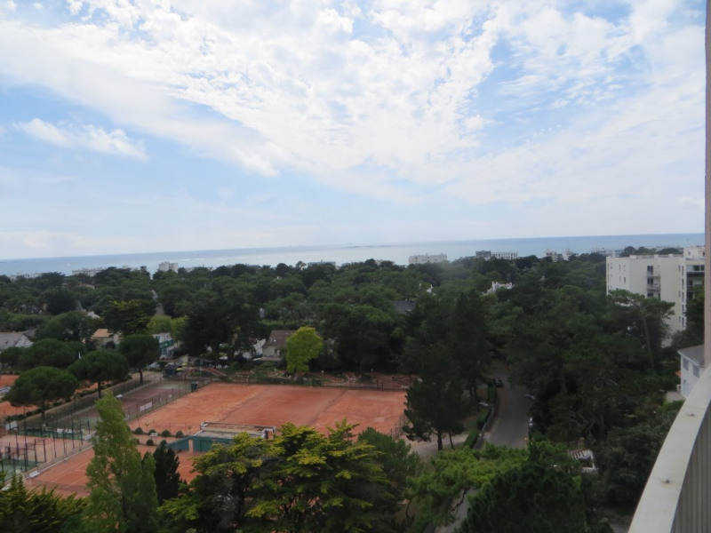 Sale apartment La baule 546 000€ - Picture 2