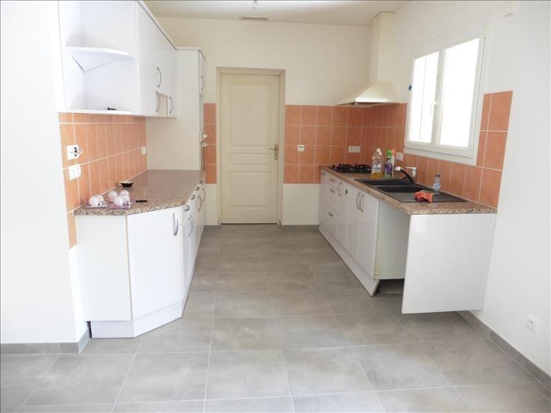 Sale house / villa Lescar 350000€ - Picture 5