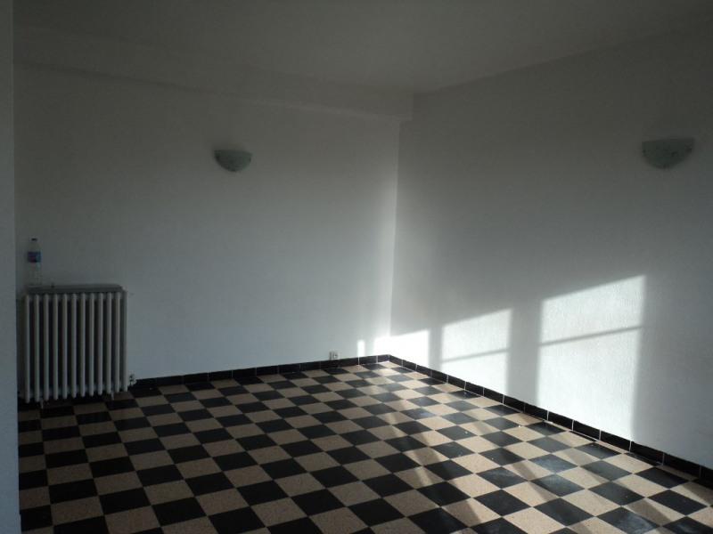 Location appartement Toulon 674€ CC - Photo 7