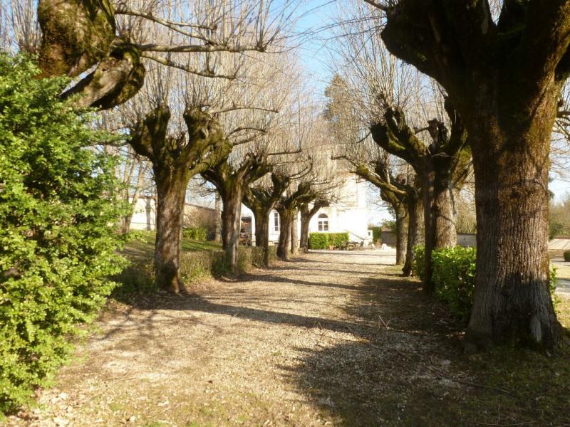 Vente de prestige maison / villa Bourgoin jallieu 779000€ - Photo 2