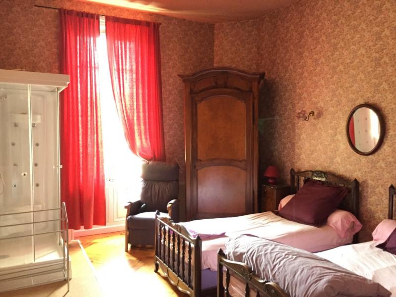 Venta  apartamento La grand croix 130000€ - Fotografía 3